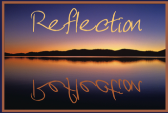 reflection_1