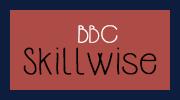 BBCSkill