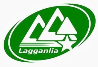 Lagganlia-Logo