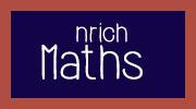 nrichmaths