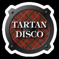 Tartan Disco