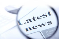 Latest-News