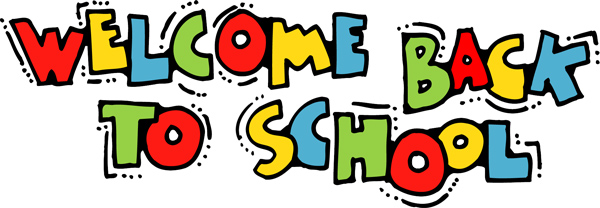 welcome back broughton primary rh broughtonprimary org
