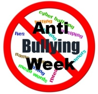 anti-bullying-week