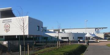 Broughton High School Open Evening – Broughton Primary