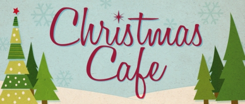 christmascafe