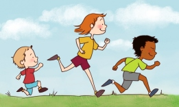 cross-country-runners