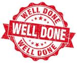 well-done-3