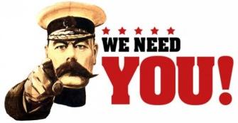we-need-you2