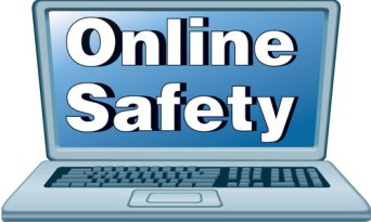 ONLINE-SAFETY-TITLE-2