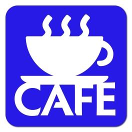 cafe-sign-blue