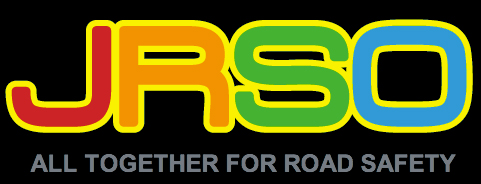 JRSO Launch Event – Broughton Primary
