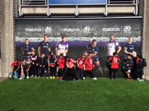 Rugby Sep 2