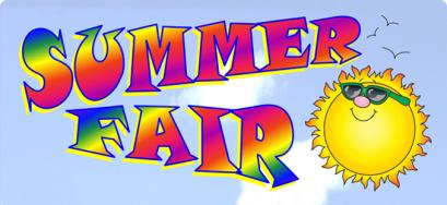 Summer Fair pic