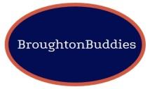 Buddies Button