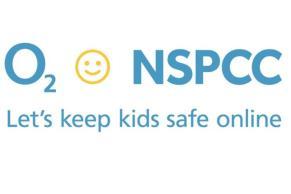 Online safety workshops