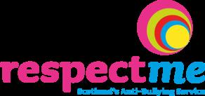 respectme_logo