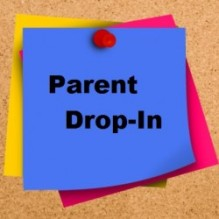 parent drop in