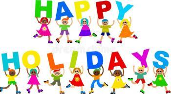 happy-holidays-10136117