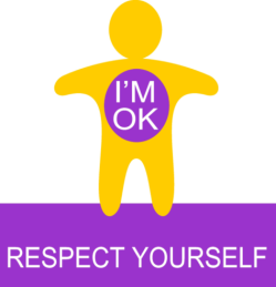 respect-yourself-2
