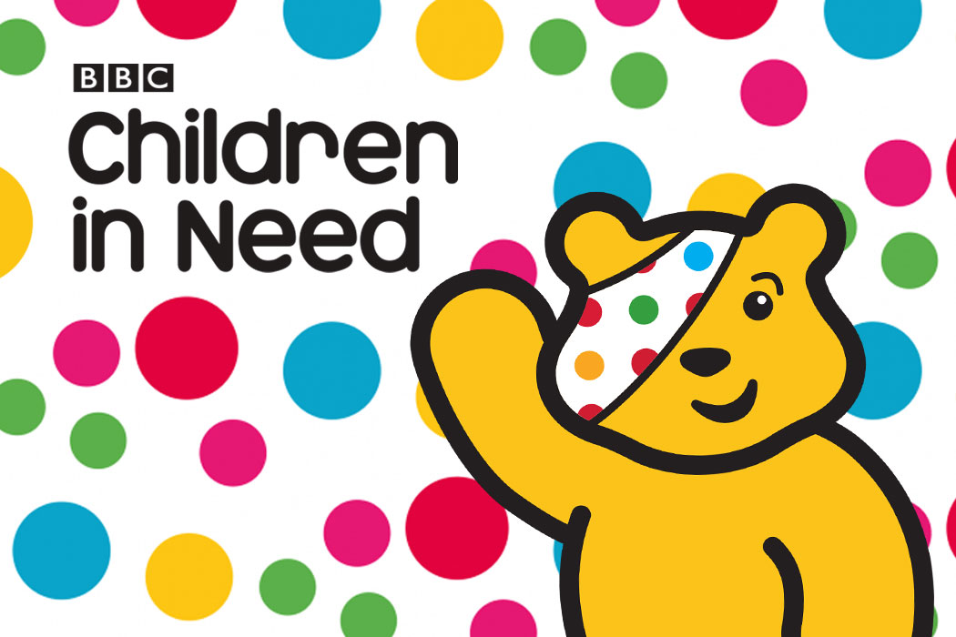 children in need - photo #6