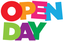 open_day