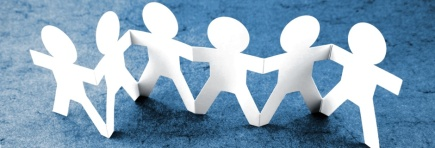 build-relationships