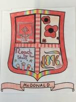 McDonald by Rifah Rabbi P6a