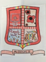 McDonald by Rifah Rabbi P6a