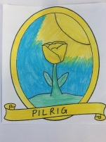 Pilrig by Kayden Fisher