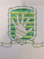Trinity by Abbey Desborough P6a