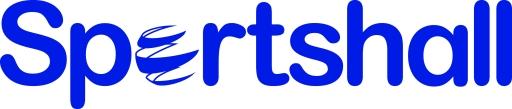 Sportshall logo