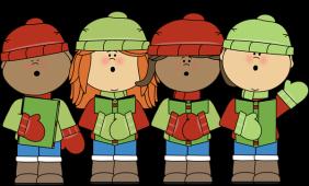 winter-singing-clipart-1