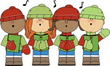 winter-singing-clipart-1
