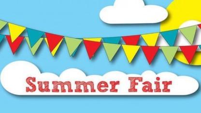 Summer Fair picture