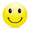 smiley_face