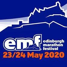 EMF 2020