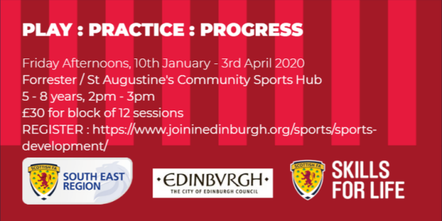 Play-Practice-Progress Flyer-Jan-Apr