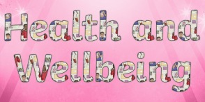 0-8-under-the-lights-health-and-wellbeing-display-lettering_ver_1