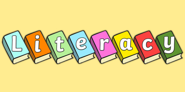 T-L-2180-Literacy-on-Books-Display-Cut-Outs_ver_2