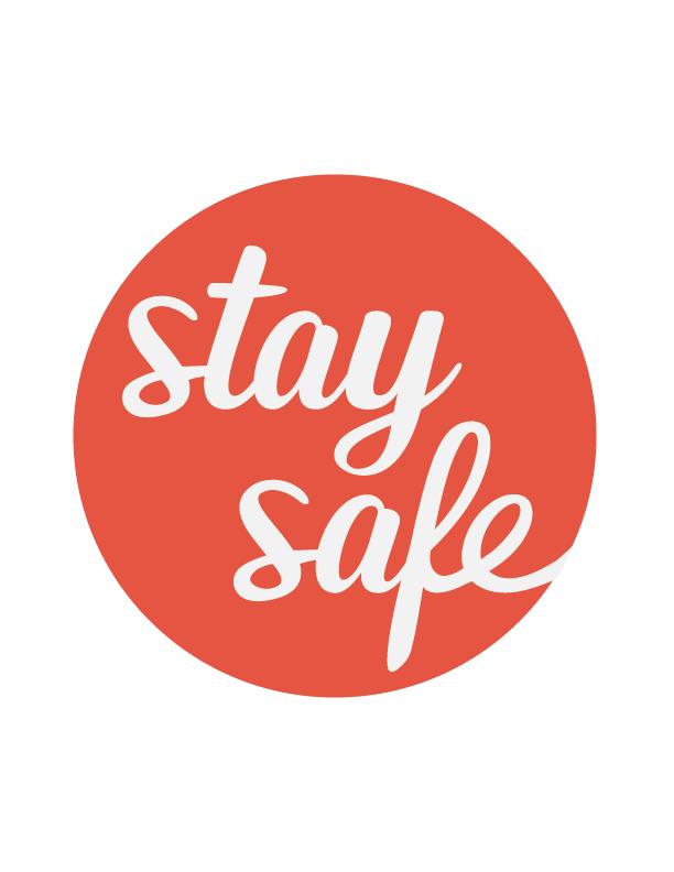 01-Stay-Safe-Redforweb