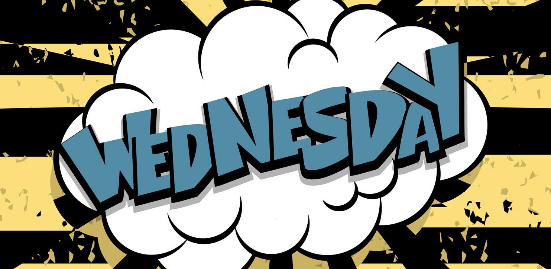 blog-wednesday