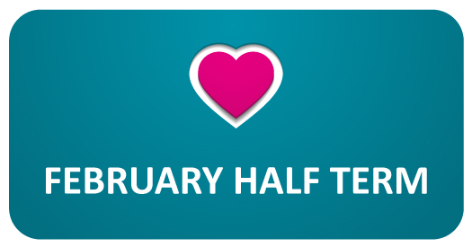 Feb-half-term-1