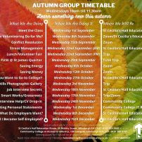 Autumn Group Poster v.2 1
