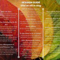 Autumn Group Poster v.2 2